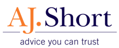 AJ Short & Associates Ltd.
